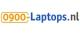 0900-Laptops