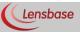 Lensbase.se