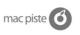 Macpiste.fi