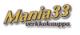 Mania33-verkkokauppa