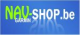 NAV-SHOP