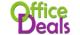 Office Deals.be