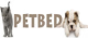 Petbed.nl