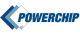 Powerchip.nl