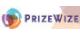 Prizewize.nl