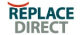 Replacedirect.be