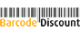 Barcode Discount
