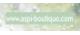 Aspi-boutique.com