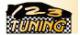 123Tuning.com