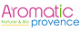 Aromatic-Provence.com