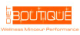 DietBoutique.com