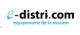 e-distri.com