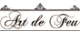 ArtdeFeu.fr