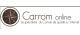Carrom-online