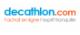 Decathlon.com