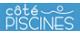 Côté Piscines
