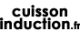 Cuisson Induction