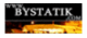 Bystatik.com