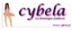 Cybela Lingerie