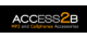 Access2b MP3 and Cellphones Access