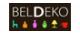 BelDeko