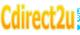 Cdirect2u