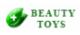 Beauty Toys