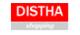 disthashopping