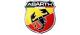 Abarth Store