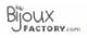 Bijoux-Factory.com