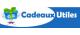 CADEAUX-UTILES.FR