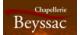 chapellerie-beyssac.com