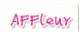 AFFleur.fr