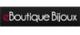 eBoutique Bijoux