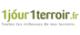 1jour1terroir.com
