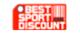 bestsportdiscount.com