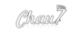Chau7.fr