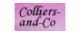 Colliers-and-Co