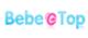 BEBEOTOP
