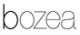 Bozea