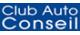 ClubAutoConseil.com