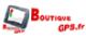 BoutiqueGPS.fr