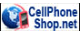 CellPhoneShop France