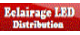 eclairage-led-distribution