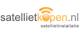 Satelliet-kopen.nl