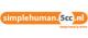 simplehuman.5cc.nl