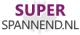 Superspannend.nl