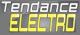 Tendance Electro