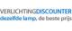 Verlichtingdiscounter.nl