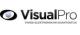 VisualPro